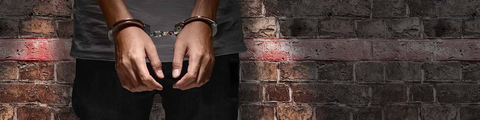 DWI Jail Release