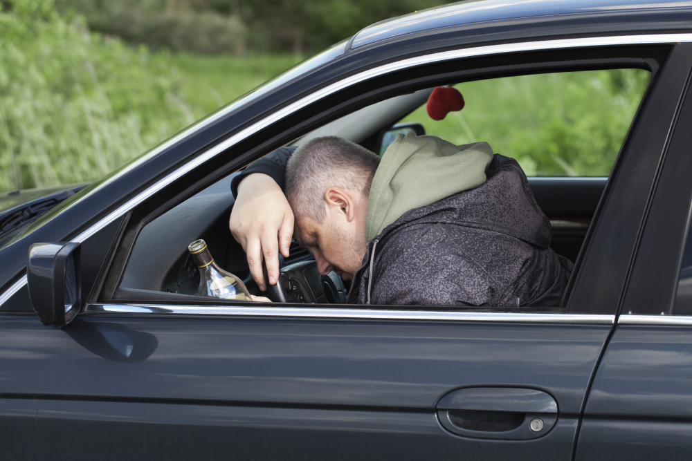 Five Questions for Your DWI Attorney