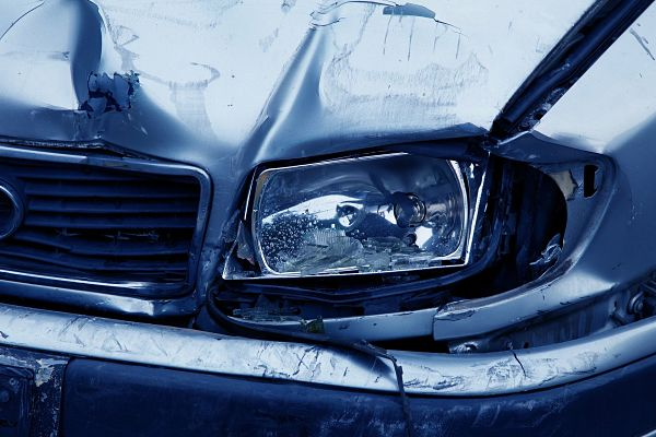 Austin Car Accident Attorneys