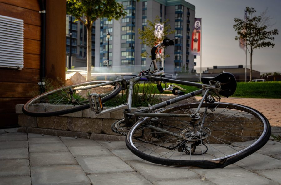 What to Do If You Lose a Loved One to A Fatal Bicycle Accident